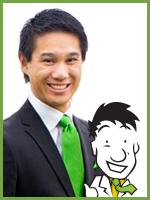 Fong Profile
